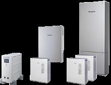 家庭用蓄電池のメーカー比較   メーカー比較   省エネドットコム